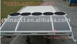 dog kennel panels