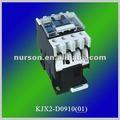 conjoncteurs de contactor.cn/power de puissance