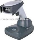 Honeywell 4820 2D Bar code Reader Scanner
