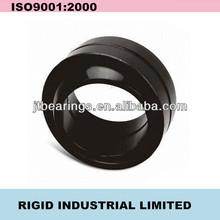 angular contact spherical plain bearing/rod ends oscillation bearing/radial spherical plain bearing
