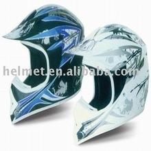 Motorcross Helmets /Off road Helmets/ Cross Helmets AD-618