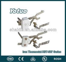 iron thermostat