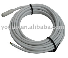 MR7-3380 temperature floor sensor