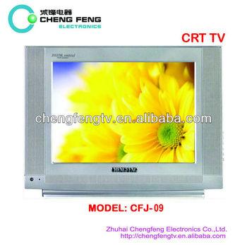 Good price CRT TV