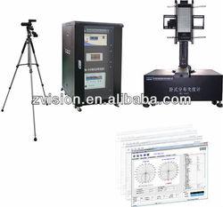 ZWL-9107 Goniophotometer