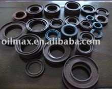 oil seal A4VG28/40/56/71/90/180/250,A11VO130/190/260