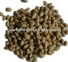 salted roasted soybean