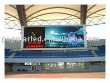 STADIUM LED DISPLAY/FOOTBALL LED /SPORTS LED DISPLAY
