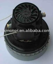 PX-PR-YLc home appliance parts