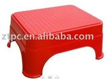 kid's stool (ZTY-547)