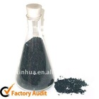 Granular Activated carbon for water purificatio