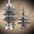 Pin Composite Insulator