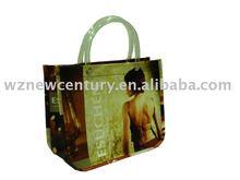 Promotional Non-woven Shopping Bag