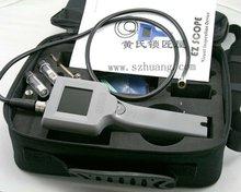 2.5-inch LCD Color Screen fiber Spy Optic Device(car diagnostic tool)---075013