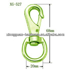 zamak swivel snap hook XG-527