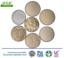 dehydrated garlic granules,nature garlic,2014 new crop dehydrated garlic granule manufacturer