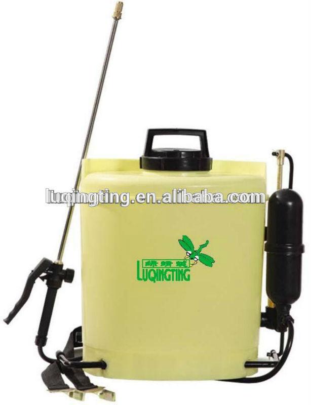 PB 16L 18 Sprayer ,poly sprayer ,brass pump sprayer , Knapsack Sprayer ,hand sprayer,backpack sprayer