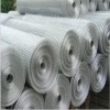 High Quality Galvanised Welded Wire Mesh