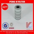 Pieza para carretillas de filtro 0009831600 hidráulico filtros de proveedores