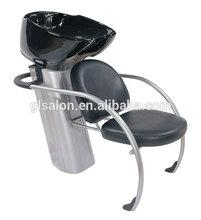 Hair Salon Shampoo chair JY5006