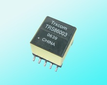 1VA Encapsulated PCB EI Transformer in GE Series