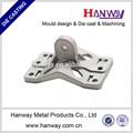 inalámbrica kits de montaje para antenainalámbrica de red de aluminio de fundición a presión