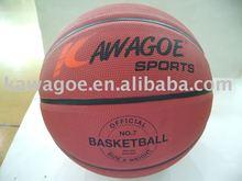 basketball size 1
