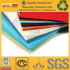 pp non woven fabric with sesame pattern TNT