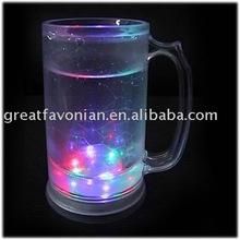 Hot Product 2013 Lighting Beer Mug