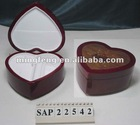 Romatic Love Music jewellery box Autumn memory