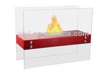 Fireplace (FP-006S)