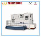 YH-920 Automatic Die cutting Machine