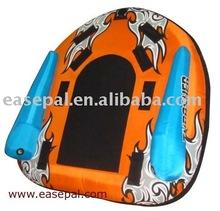 # 52009 Water ski tube