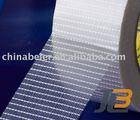Fiber Glass Tape(stipe/grid)