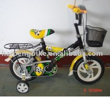 New style 16 inch children bicycle