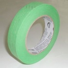 Hot sell 3M green masking tape for Canada market