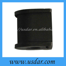 4906731 rubber bushing for Saab 9-5
