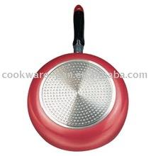 Induction Fry pan&Frying pan
