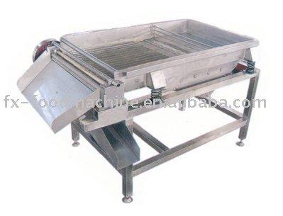 De frijol dpl-300 desgranadora/desgranadora de soja