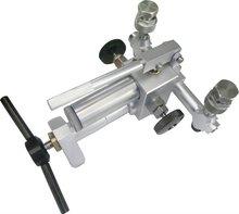 HS705A hydraulic pressure testing pump
