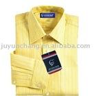 arrow collar office uniform for men shirts dress men's