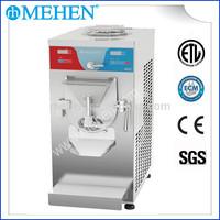 Export Premium Italian Ice Batch Freezer (M5C,M10C,M15C,M20C,M30C)