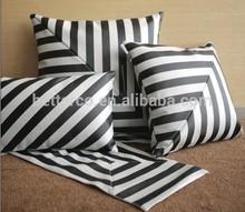 2014 fashion sofa cushion