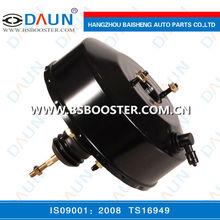 Vacuum Hydraulic Brake Boosters for Futura 10518-32479