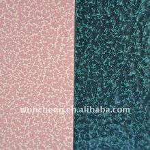 Special Effect Decorative Powder Coating