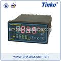 48* 48mm Akıllı PID sıcaklık kontrolörü/Dijital pid sıcaklık kontrolörü