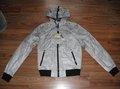Venta de chaquetas de tyvek/chaqueta tejida/tyvek ropa