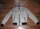 Sell Tyvek Jackets/Nonwoven Jacket/Tyvek Clothes