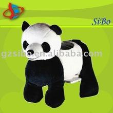 Sibo GM5911B electric toy guangzhou,amusement ride toy