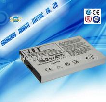 phone battery with 1000mah for motorola